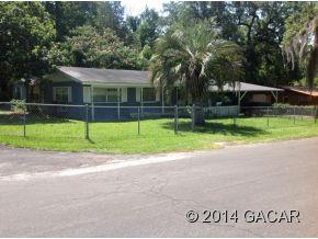 Real Estate for Sale, ListingId: 28445602, Alachua,FL32615