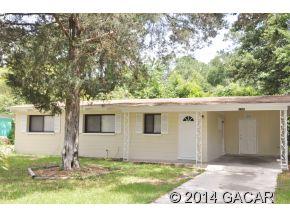 Real Estate for Sale, ListingId: 28464157, Gainesville,FL32609