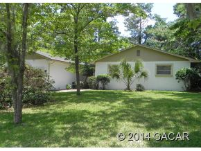 Featured Property in GAINESVILLE, FL, 32605