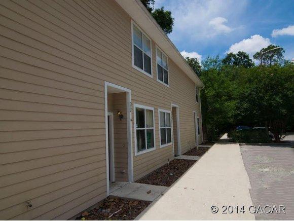 Real Estate for Sale, ListingId: 28492731, Gainesville,FL32609