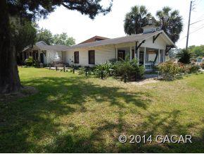 Real Estate for Sale, ListingId: 28501969, Gainesville,FL32609