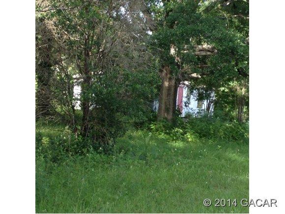 Real Estate for Sale, ListingId: 28808628, Archer,FL32618