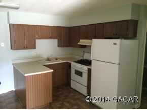 Rental Homes for Rent, ListingId:28535055, location: 917 NW 40th Avenue Gainesville 32609