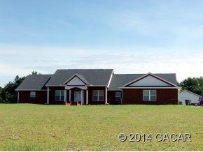 Real Estate for Sale, ListingId: 28535049, Lake City,FL32055