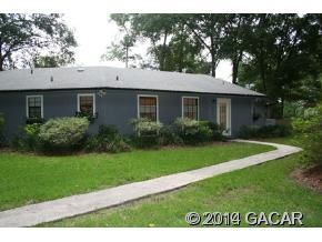 Property for Rent, ListingId: 28962390, Gainesville, FL  32608