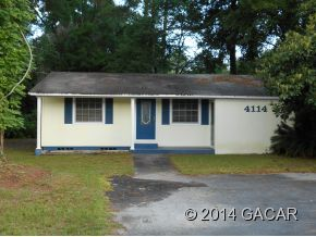 Commercial Property for Sale, ListingId:28595998, location: 4114 NW 13th Street Gainesville 32609