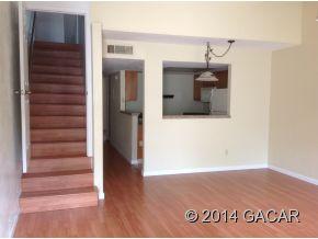 Real Estate for Sale, ListingId: 28596013, Gainesville,FL32608