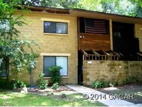 Rental Homes for Rent, ListingId:28638875, location: 4221 SW 70th Terrace Gainesville 32608