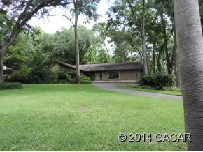Rental Homes for Rent, ListingId:28651471, location: 9712 SW 1st Place Gainesville 32607