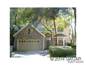 Rental Homes for Rent, ListingId:28651421, location: 10137 SW 48th Place Gainesville 32608