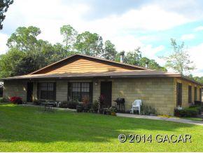 Real Estate for Sale, ListingId: 28651412, Gainesville,FL32653