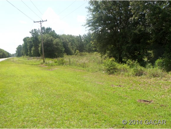 Real Estate for Sale, ListingId: 28675889, Jonesville,FL32669