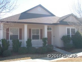 Rental Homes for Rent, ListingId:28675895, location: 2169 NW 100th Street Gainesville 32606