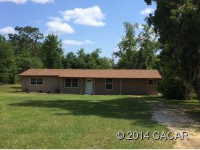 Real Estate for Sale, ListingId: 28675910, Hawthorne,FL32640