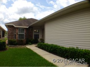Rental Homes for Rent, ListingId:28684175, location: 4735 NW 79th Road Gainesville 32653
