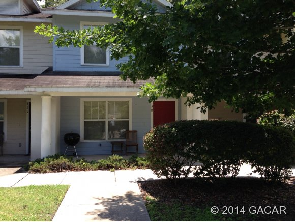 Rental Homes for Rent, ListingId:28694218, location: 4215 SW 22nd Lane Gainesville 32607