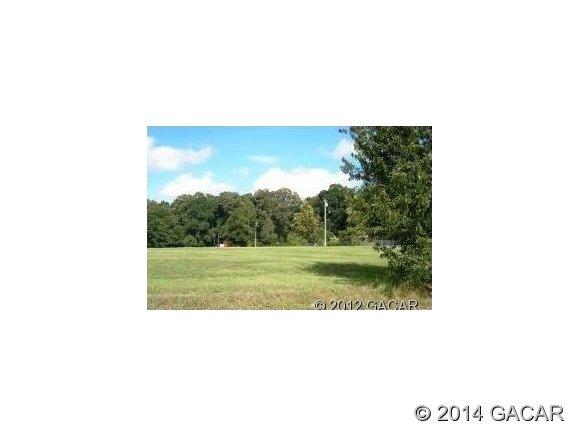 Real Estate for Sale, ListingId: 28741561, Alachua,FL32615