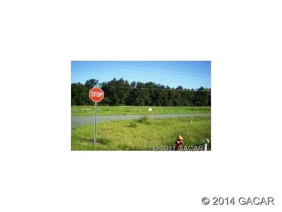 Real Estate for Sale, ListingId: 28741559, High Springs,FL32643