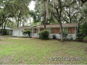 Rental Homes for Rent, ListingId:28741551, location: 417 SW 40th Terrace Gainesville 32607