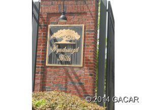 Real Estate for Sale, ListingId: 28741574, Alachua,FL32615
