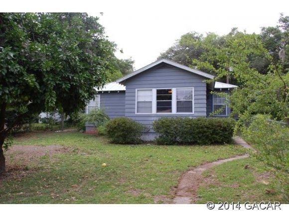 Real Estate for Sale, ListingId: 28750661, Keystone Heights,FL32656