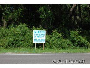 Real Estate for Sale, ListingId: 28762705, Keystone Heights,FL32656