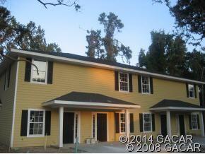 Property for Rent, ListingId: 28762700, Gainesville,FL32608