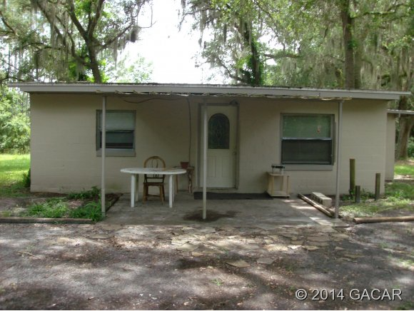 Real Estate for Sale, ListingId: 28781176, Ft Mc Coy, FL  32134