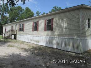 Real Estate for Sale, ListingId: 28790512, Bell,FL32619