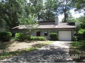 Real Estate for Sale, ListingId: 30385337, Gainesville,FL32606
