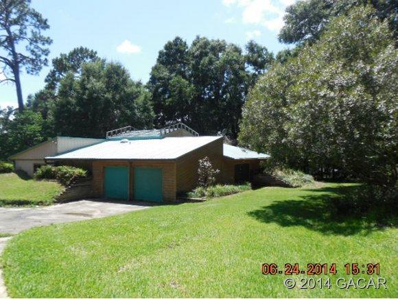 Real Estate for Sale, ListingId: 28808639, High Springs,FL32643