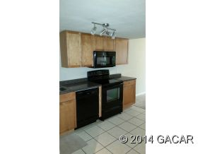 Rental Homes for Rent, ListingId:29647322, location: 1810 NW 23rd Boulevard Gainesville 32605