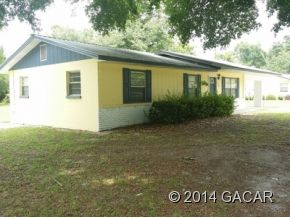 Real Estate for Sale, ListingId: 28904798, Chiefland,FL32626