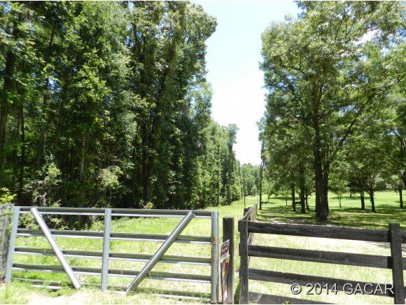 Real Estate for Sale, ListingId: 28835881, Gainesville,FL32653