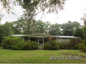 Real Estate for Sale, ListingId: 30957226, Chiefland,FL32626