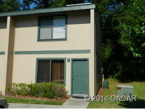 Rental Homes for Rent, ListingId:28854254, location: 2300 SW 43 Street Gainesville 32607
