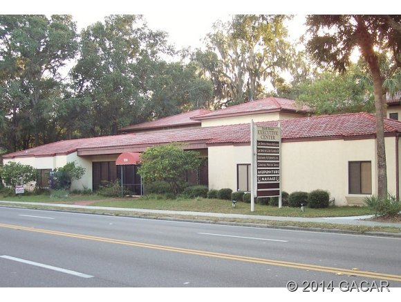 Commercial Property for Sale, ListingId:32156932, location: 1330 NW 6th Street Gainesville 32601