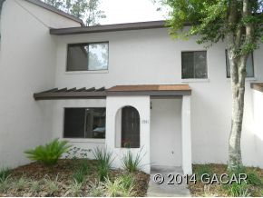 Rental Homes for Rent, ListingId:28874600, location: 2635 SW 35th Place Gainesville 32608