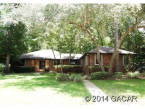 Real Estate for Sale, ListingId: 28865429, Gainesville,FL32605