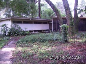 Rental Homes for Rent, ListingId:28874596, location: 421 NW 32nd Street Gainesville 32607