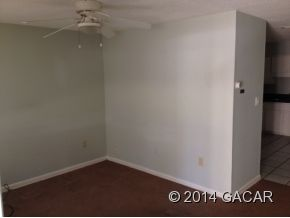 Property for Rent, ListingId: 28885093, Gainesville, FL  32609