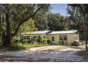 Real Estate for Sale, ListingId: 28885098, Micanopy, FL  32667