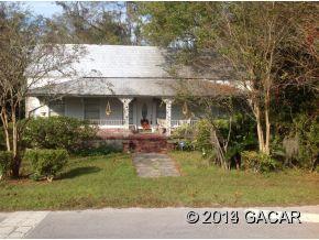 Real Estate for Sale, ListingId: 28894301, Alachua,FL32615
