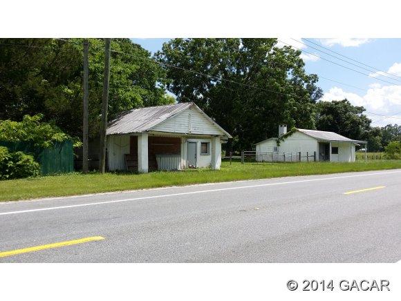 Real Estate for Sale, ListingId: 28904805, Raiford,FL32083