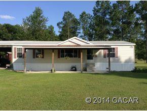 Real Estate for Sale, ListingId: 28936544, Alachua,FL32615