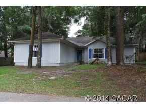 Real Estate for Sale, ListingId: 29340455, Gainesville,FL32606