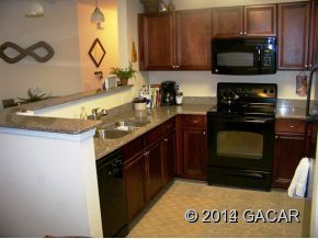 Rental Homes for Rent, ListingId:28954179, location: 7127 SW 4th Road Gainesville 32607