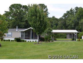 Real Estate for Sale, ListingId: 28980951, Archer,FL32618