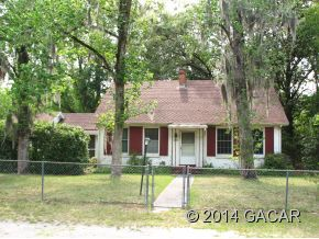 Rental Homes for Rent, ListingId:29008652, location: 202 NW 26th Street Gainesville 32607