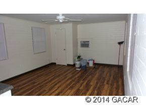 Rental Homes for Rent, ListingId:29037085, location: 113 NW 25th Street Gainesville 32607